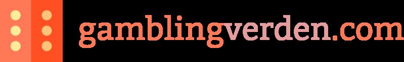 Gamblingverden.com