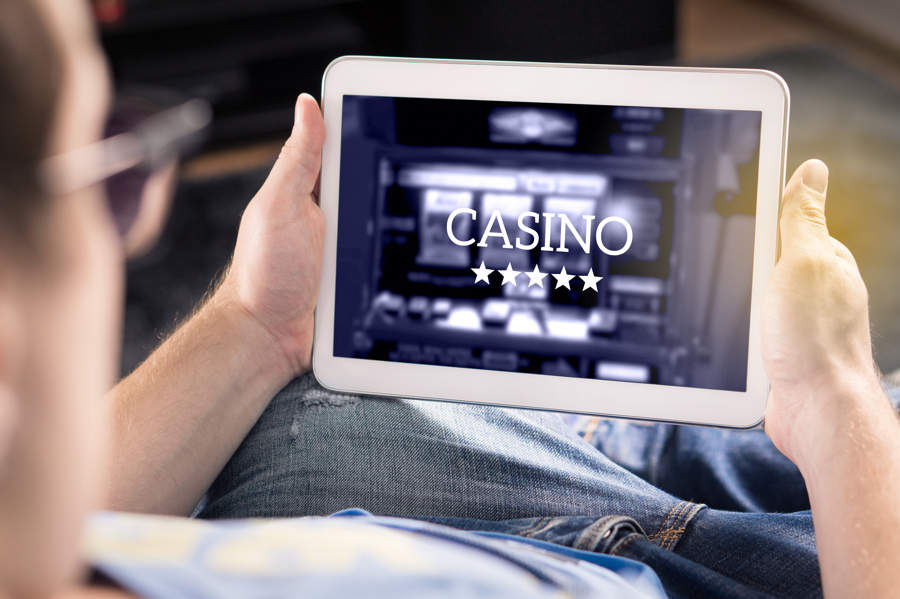 Hvordan fungerer gamblingspill?