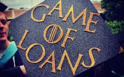 Spilleavhengighet fører til gjeldsproblemer