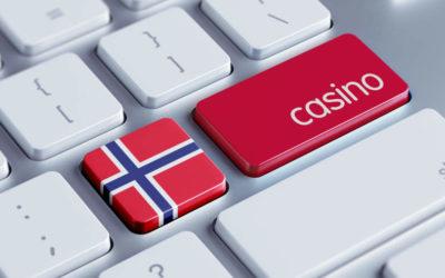 Hva er det norskeste nettkasinoet?